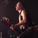 Acid%2BDrinkers%2Brzeszow%2B%2B%252832%2529 Acid Drinkers koncert w Rzeszowie 16.11.2013