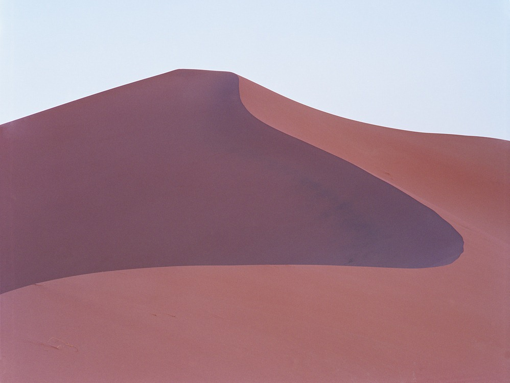 tombolini-desert-6