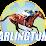 Arlington International Racecourse's profile photo