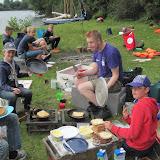 Zeeverkenners - Zomerkamp 2015 Aalsmeer - IMG_0302.JPG