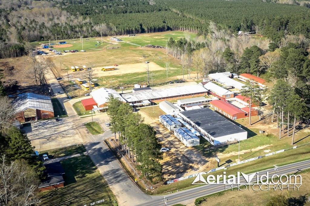 032415-beekman-charter-aerialvid-wm-29