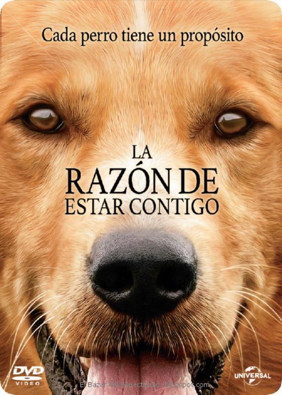Tapa La Razón de estar contigo DVD.jpeg