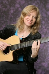 muriel anderson aug 5 concert1