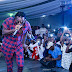JTE Gist: Check Out Pictures + Video from Yung L's Performance at Olihi Yesterday