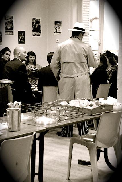 2009-Novembre-GN CENDRES Opus n°1 - DSC_0162.JPG