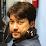 Marcelo Evandro's profile photo