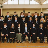 1994_class photo_Xavier_6th_year.jpg