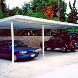 Carports - photo.jpg