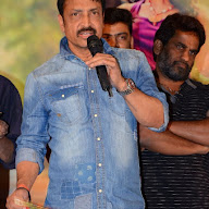 Vadena Movie Audio Launch (19).JPG