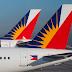 PAL cancels Manila-Dubai flights until June 30