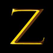 ZeaQss CSGO