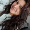 Samantha Piedra Avatar