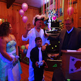 2018 Commodores Ball - DSC00145.JPG