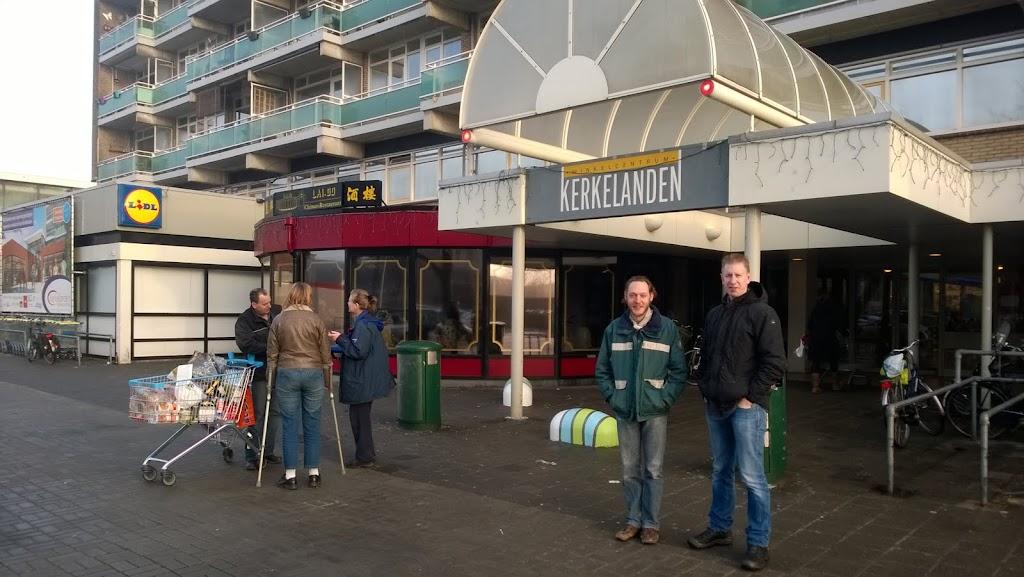 Zeeverkenners - Looptocht Utrecht - WP_20160123_001.jpg