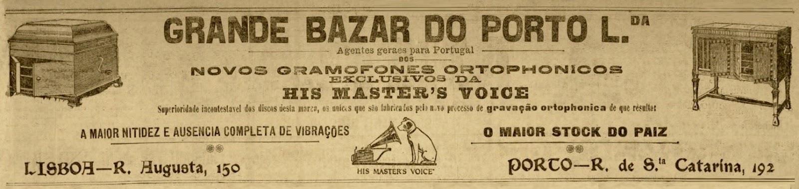 [1927-Grande-Bazar-do-Porto-05-Mai22]