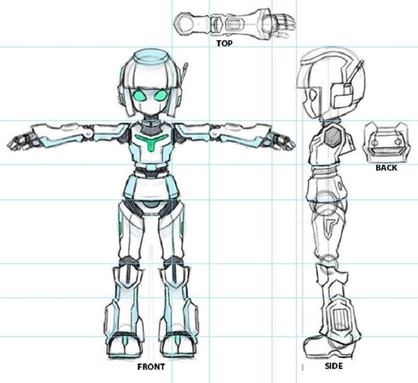 [Robot-t-pose-2%5B6%5D]