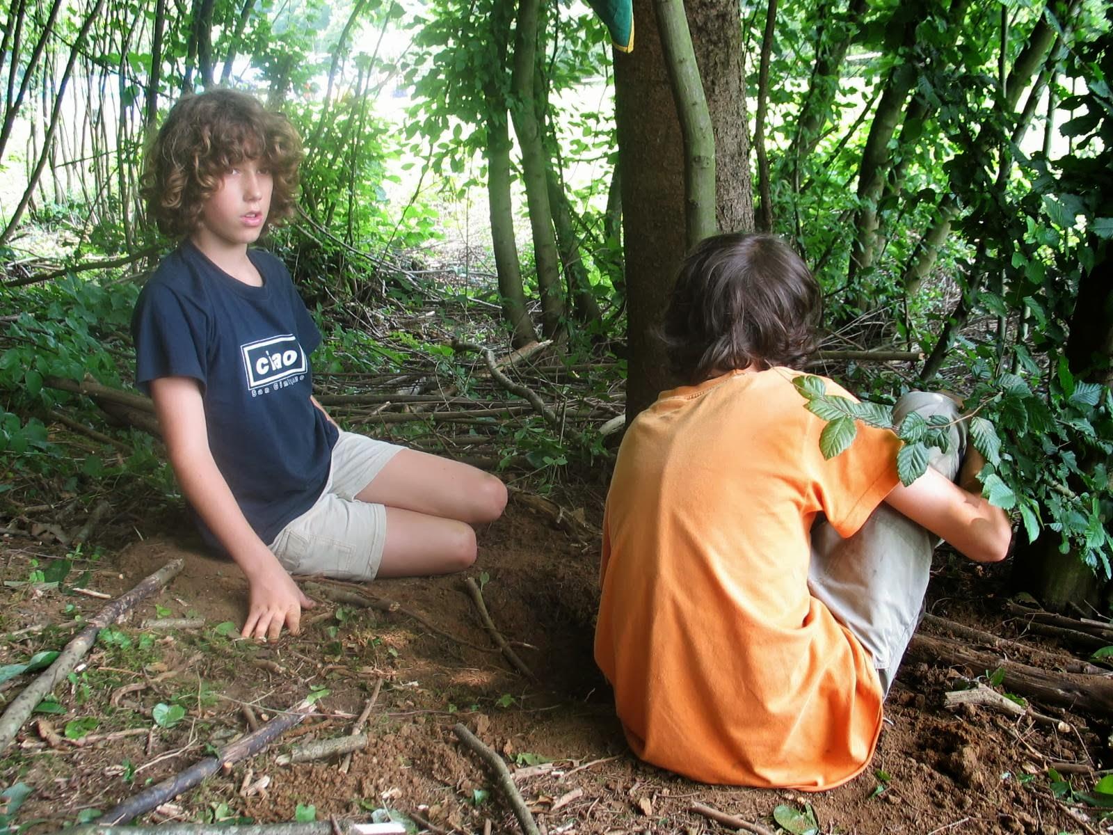 Taborjenje, Lahinja 2006 1.del - IMG_4298.JPG