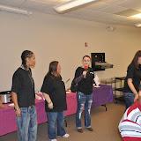 SOUPer Student Day 2010 - DSC_0031.JPG