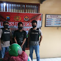 Pelaku Pencurian Benih Bawang Merah Ditangkap Polsek Bandarkedungmulyo