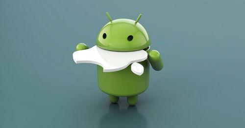 apple-android.jpg