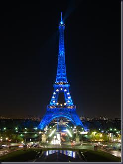 Tour-Eiffel-500