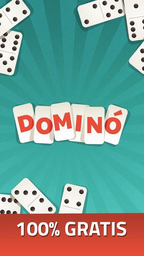 casino online free cash
