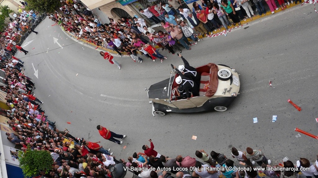 VI Bajada de Autos Locos (2009) - AL09_0059.jpg