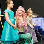 Little Mermaid M&G-9.jpg