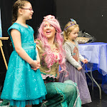 Little Mermaid M&G-9.jpg