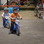 Kids-Race-2014_016.jpg