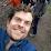 Gareth Hagger-Johnson's profile photo