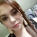 <b>sarah horwath</b> - photo
