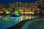 Фото 7 Pemar Beach Resort