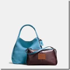 Coach 1941 Bandit Bag (9)