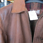 east-side-re-rides-belstaff_725-web.jpg