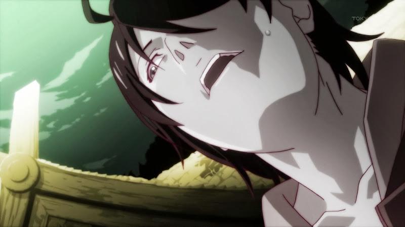Monogatari Series: Second Season - 09 - monogatarisss_09_027.jpg