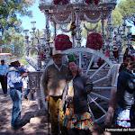 Camino_vuelta_y_misa_ac_gracias_2013_047.JPG