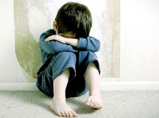 Protection de l'enfant: nouvelles mesures prochainement pour renforcer le dispositif législatif et social