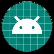 マイサンプルアプリ