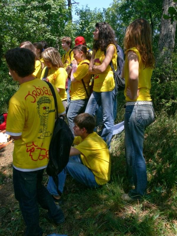 Nagynull tábor 2007 - image006.jpg