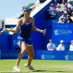 Belinda Bencic - AEGON International 2015 -DSC_5507.jpg