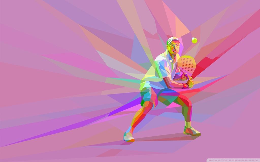 [tennis_3-wallpaper-1920x1200%5B2%5D]