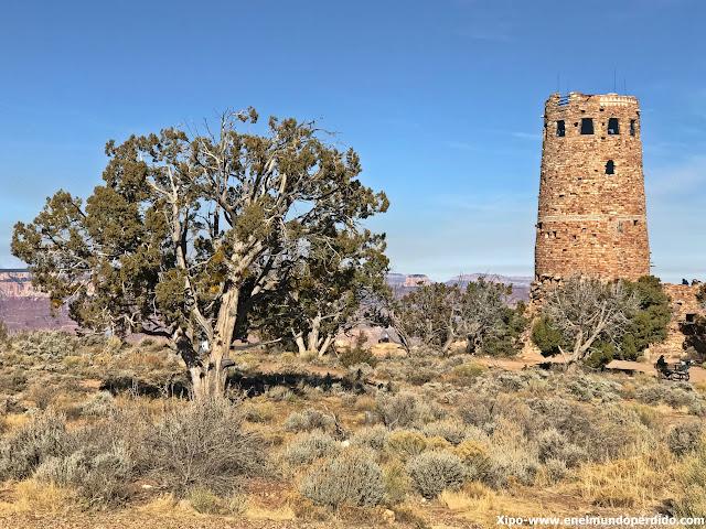 torre-mirador-navajo-gran-cañon.JPG