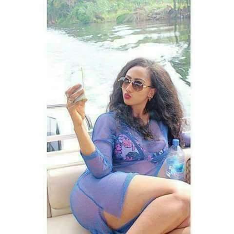 whatsapp hookup group kenya