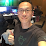 Homing Liu's profile photo