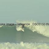 _DSC0150.thumb.jpg