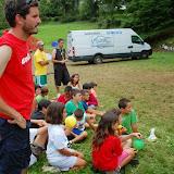 Campaments Estiu RolandKing 2011 - DSC_0285.JPG