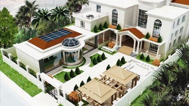 fachadas-de-casas-minimalistas4
