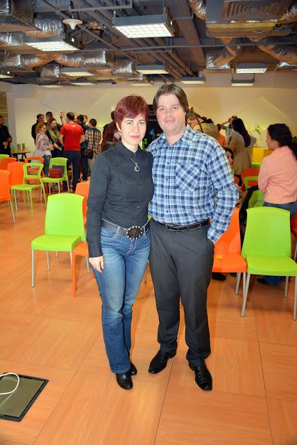 #118 - Turism (SEO + PPC) (2015.04.23, Impact Hub Bucharest) 290