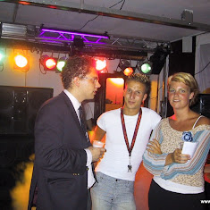 2002-08-19-ehtsvintroductiefeest